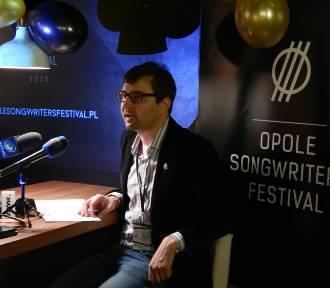 Opole Songwriters Festival 2015 przez trzy dni. Zagrają gwiazdy i debiutanci [wideo, zdjęcia]