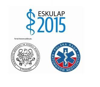 Eskulap 2015: głosujemy na śremian [ZDJĘCIA]