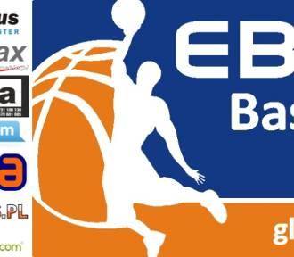 Zawodnik kolejki Ebis Basket Ligi