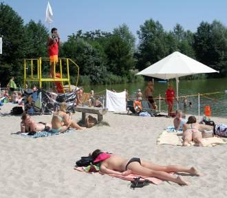 Kąpieliska we Wrocławiu - tu się ochłodzisz (CENY, GODZINY OTWARCIA)