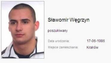 Przestępcy z Krakowa. Policja poszukuje 54 mężczyzn [listy gończe, zdjęcia]