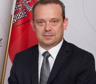 Rafał Matysiak kandydatem na wojewodę łódzkiego, Mirosław Pietrucha na wicewojewodę