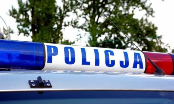 Śmiertelny wypadek w Dankowicach. Mężczyzna wpadł do studni