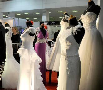 Targi ślubne w Krakowie [ZDJĘCIA, WIDEO]