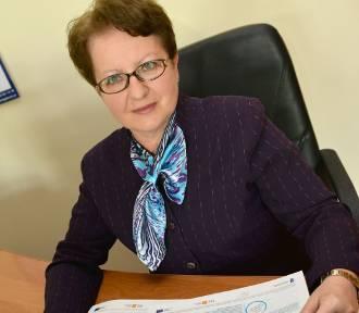 Wojewoda ogłosił konkurs na nowego kuratora oświaty. Trwają spekulacje