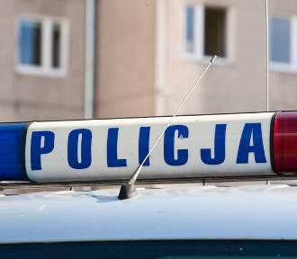 Podsumowanie Nowego Roku na dolnośląskich drogach. Policja zatrzymała 38 pijanych kierowców