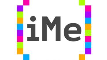 Aplikacja iME powalczy o rynek wsparcia informatycznego wart 1 mld zł