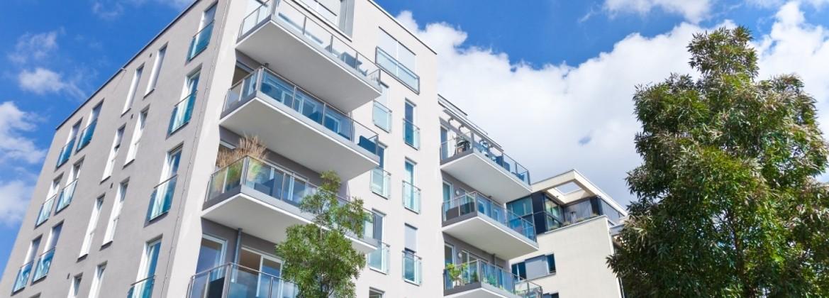Jak oglądać mieszkanie do kupna?