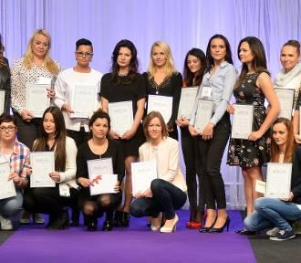 Mistrzowie Urody 2015. Nagrody dla kosmetyczek i salonów urody na Pomorzu [ZDJĘCIA]