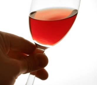 Wino, wódka czy szampan? Co pić w sylwestra