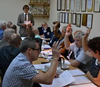 Będzie jednak referendum w Pelplinie? WSA zabrał głos