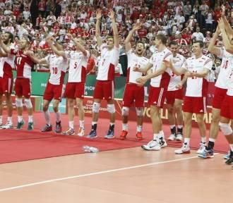 Team Poland: Który najprzystojniejszy?