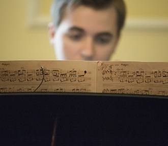 Konkurs Chopinowski w liczbach. Czego nie wiesz o konkursie pianistycznym im. Fryderyka Chopina?