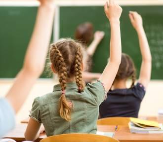 Trwa druga edycja programu edukacyjnego Porcja Pozytywnej Energii