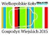 Wielkopolskie Koło Gospodyń Wiejskich 2015