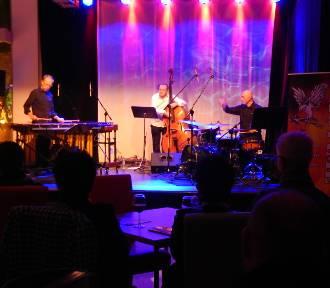 Anders Astrand z zespołem zrelaksowali publiczność Klubu Muzycznego FO [wideo, zdjęcia]