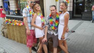 20 rzeczy na Śląsku, które musisz zrobić w wakacje [PRZEGLĄD]