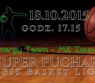 Nowinki w EBIS Basket Lidze w sezonie 2015/2016