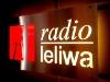 Radio Leliwa. Radio z przebojowym charakterem