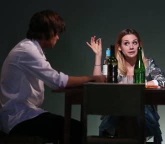 Teatr Polski Wrocław: Media Medea – premiera