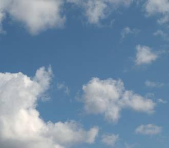 Prognoza pogody na 6 października [WIDEO]