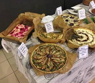 Śniobiad w Kinie Muza: Ciuciu Paj znów karmi w sobotę!