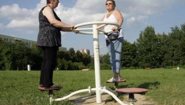 Zdrowie dla Lublina: Trwają konsultacje społeczne