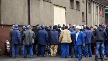 Górnicy będą strajkować? Reaktywowano Międzyzwiązkowy Sztab Protestacyjno-Strajkowy