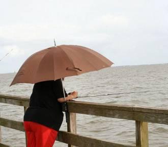 Prognoza pogody na 31 sierpnia. Mogą pojawić się burze [WIDEO]