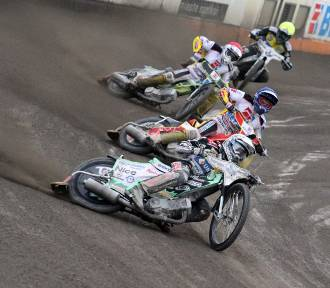 Konkurs: Wygraj bilety na Speedway Best Pairs Cup w Toruniu!