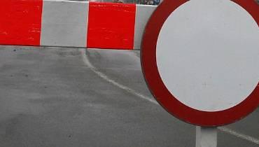 Zamknięta Wały Chrobrego. Zmiany tras autobusu nr 70