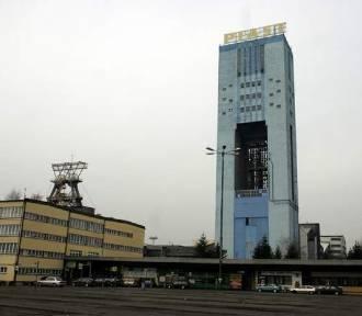 W kopalni Piast zginął górnik