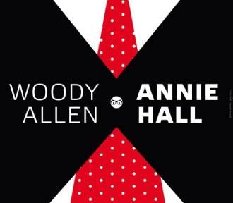 Woody Allen kończy 80 lat. TOP 10 filmów mistrza [PRZEGLĄD]