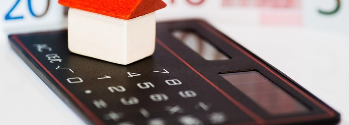 Sprzedaż mieszkania a podatki