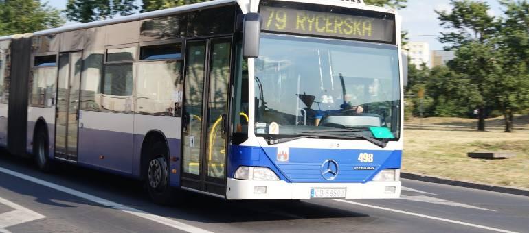 ZDMiKP w Bydgoszczy: Dodatkowe autobusy i tramwaje na Pożegnanie Lata 2015
