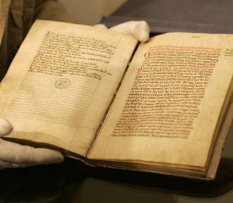 Księga Henrykowska na liście Pamięć Świata UNESCO