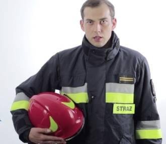 Zbigniew Bródka w reklamie: Słyszycie? [FILM]