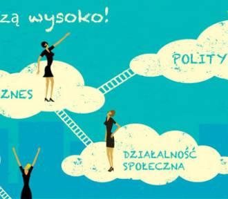Kongres Kobiet Województwa Ślaskiego 2015