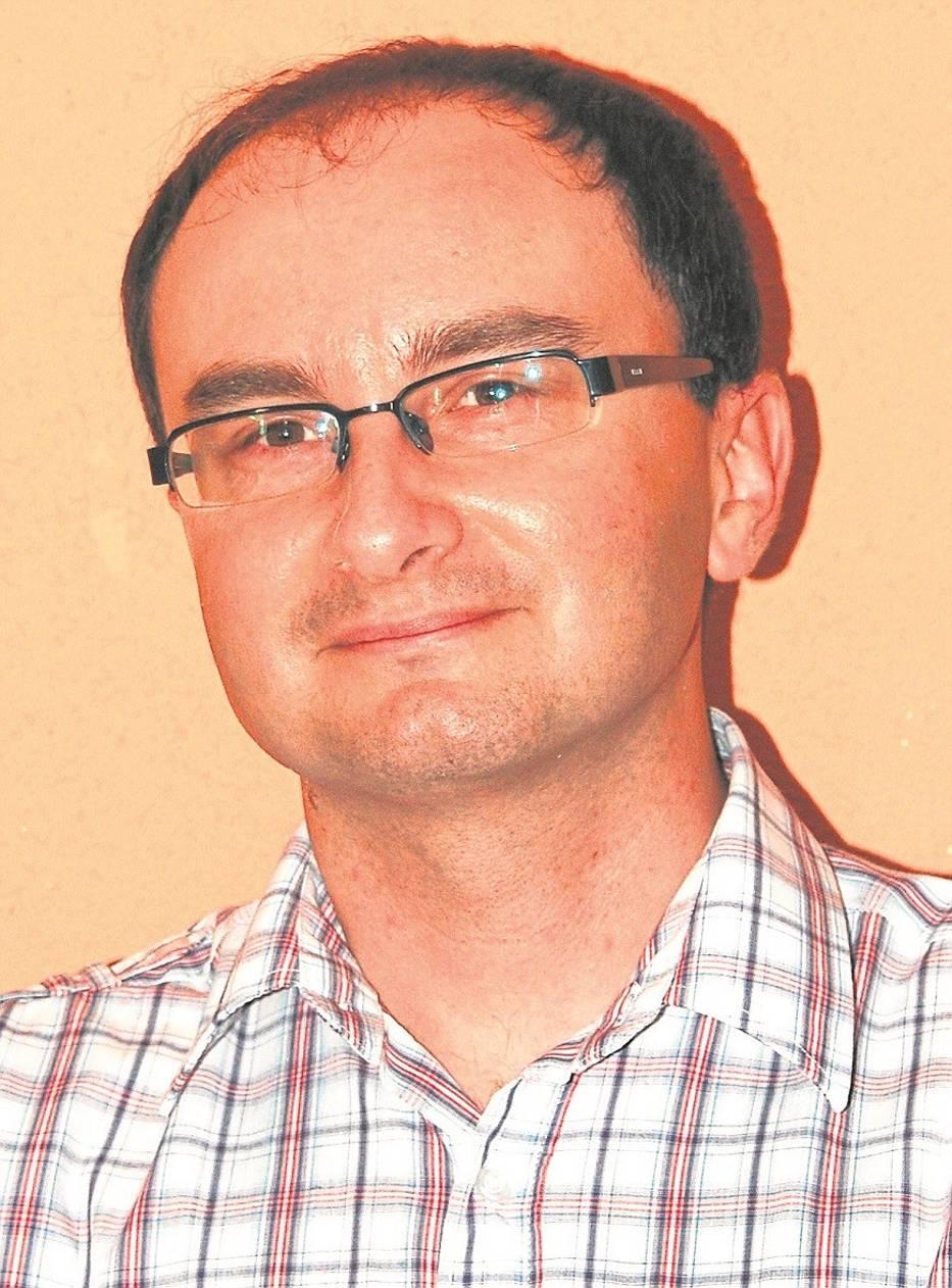 Dariusz Stępień - 525feef6be28e_o,size,933x0,q,70,h,b101bd