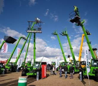 Agro Show Bednary 2015: Niedziela na wystawie rolniczej [ZDJĘCIA]
