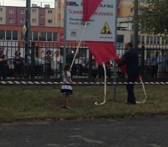Będzie basen na Stogach. Prezydent Adamowicz zapowiedział inwestycję