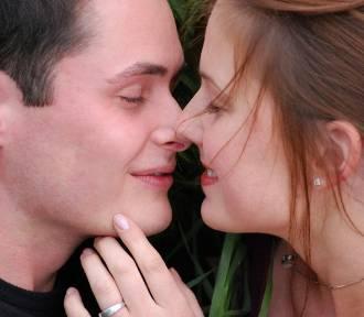 Rozwód nie musi być wyjściem z kryzysu w związku. W jego zażegnaniu pomogą warsztaty dla par
