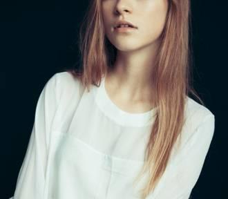 MM Trendy. #Moda: Szczecinianka na wybiegu Diora  [zdjęcia]