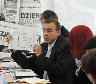 Debata ekspercka DZ w Media Centrum o problemie niskiej emisji na Śląsku [ZDJĘCIA]