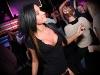 Imprezy w Klubie Million we Włocławku