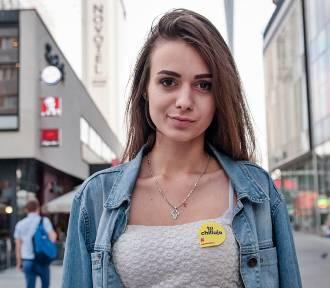 Modowa Bitwa Miast w Warszawie. Weź udział, głosuj i jedź na Fashion Week!