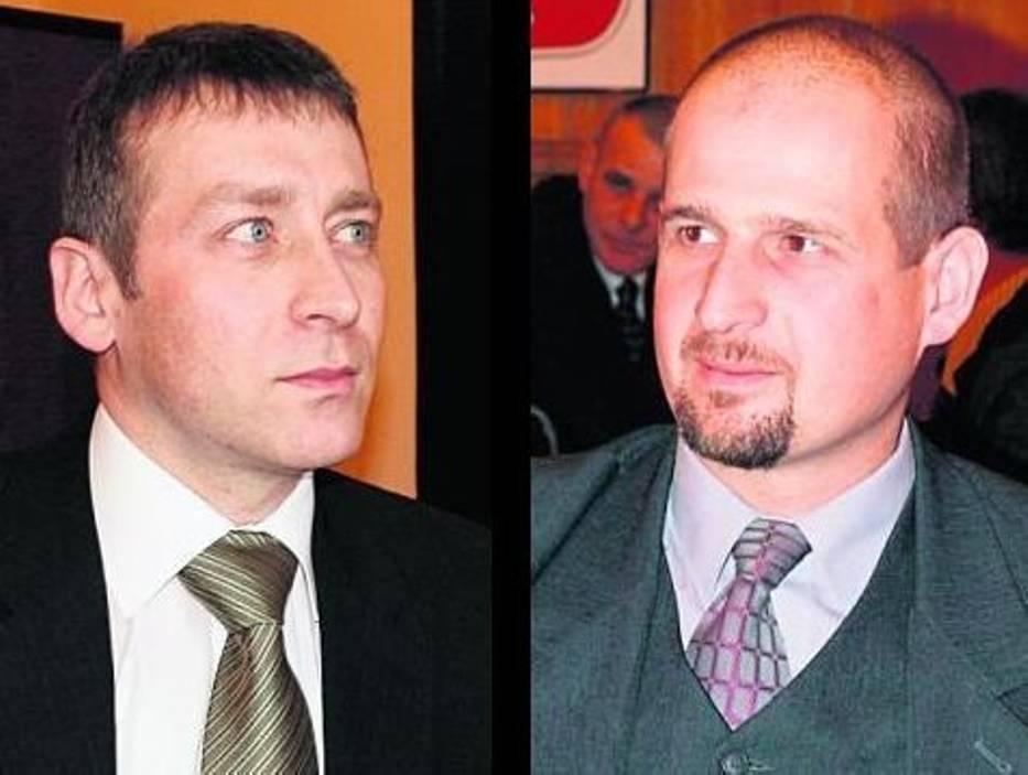 Dariusz Pilak i Tomasz Budasz – obaj czekają na decyzję zarządu - 4b97440cc25dd_o,size,933x0,q,70,h,d56bf0