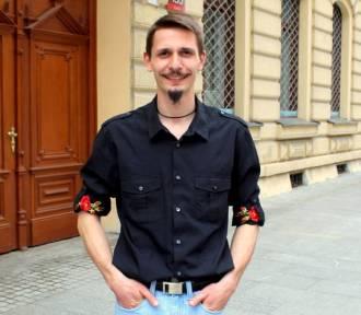 Pochwal się swoją stylówą i wygraj cenne nagrody! Street Fashion w Galerii Łódzkiej