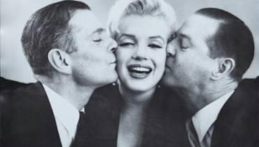 Dzień Dobry Marilyn. Wystawa zdjęć Monroe we Wrocławiu od 4 lipca