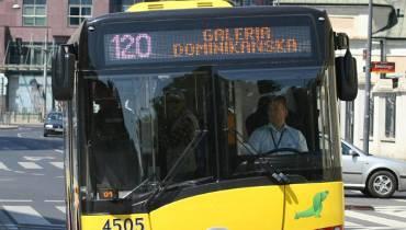 PKM w Katowicach kupił 20 Solarisów. Wszystkie z klimatyzacją i monitoringiem [zdjęcia]